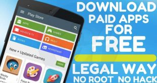 paid apps for free, paid iphone apps for free , good apps , all apps free , get paid apps , news apps for free , free app of the day, best paid apps , get paid apps for free ios , cool free apps ,