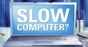 ways to fast windows 10 ways to speed up windows 10 speed up windows 10 how to speed up computer how to speed up windows 10 speed up computer windows 10 how to speed up computer windows 7 how to speed up computer windows 10 speed up windows 10 computer