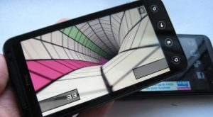 Android Phone Maintenance Tips